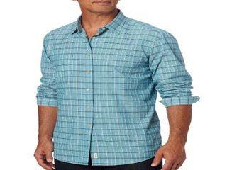 Мягкая рубашка