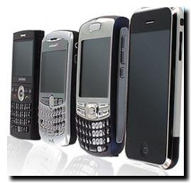 смартфоны 01