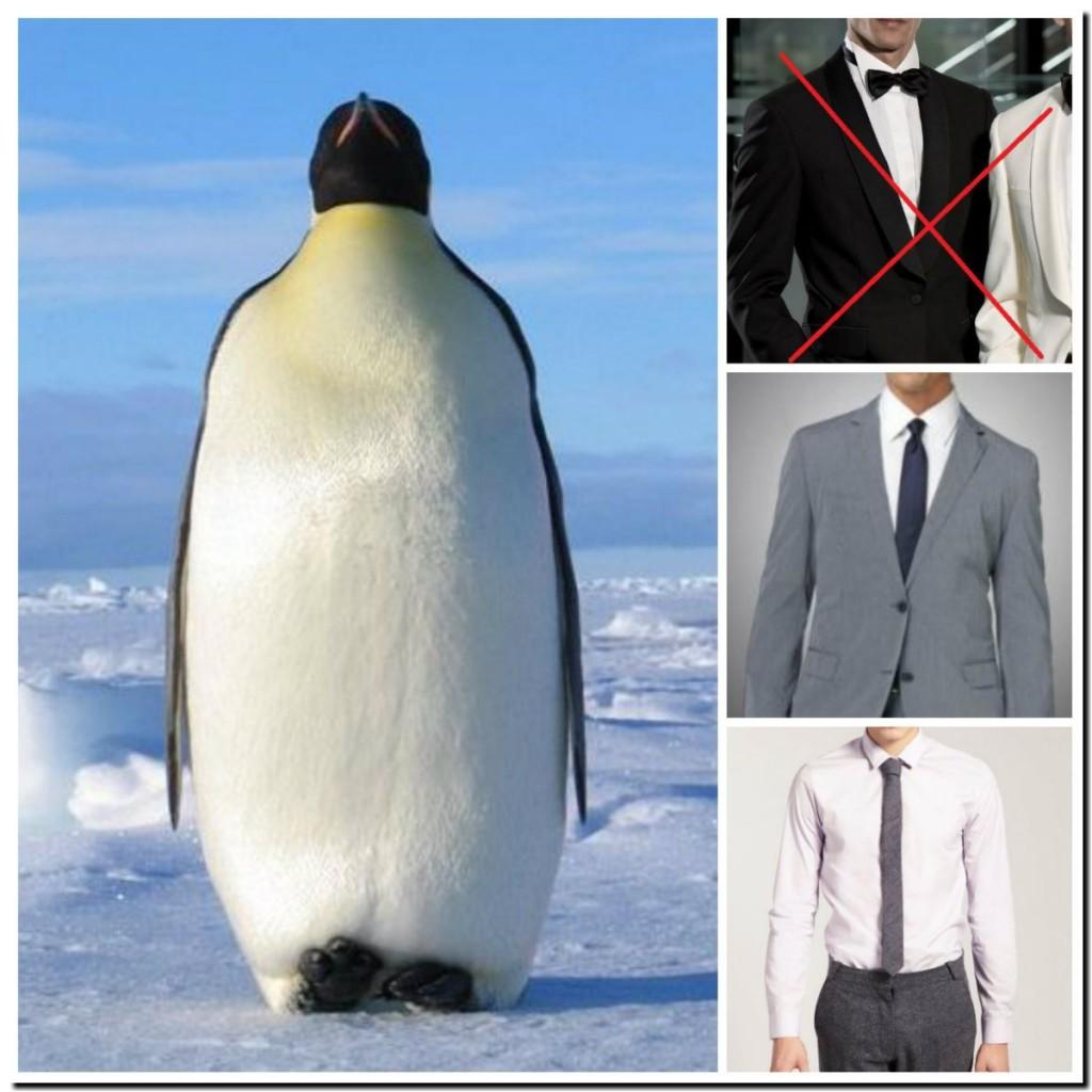 как одеться на свадьбу фото 03