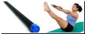 приспособления для фитнеса