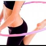 занятия фитнесом дома
