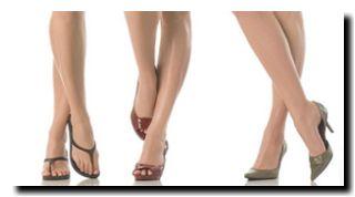 педикюрные носочки применение