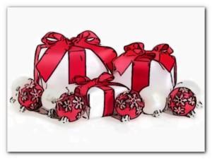 подарки со смыслом