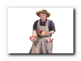 год садовода
