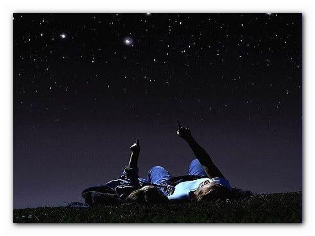 подарить звезду любимой