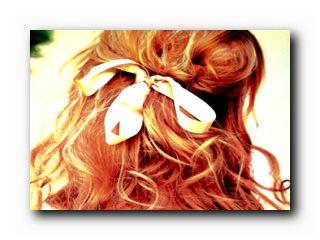 хна польза для волос