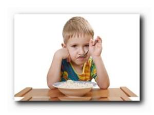 йододефицит у ребенка