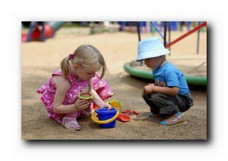 глисты у детей симптомы