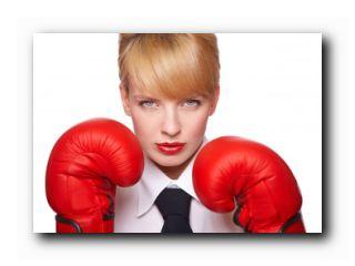 женщина сильная женщина красивая