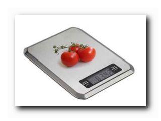 чтобы похудеть