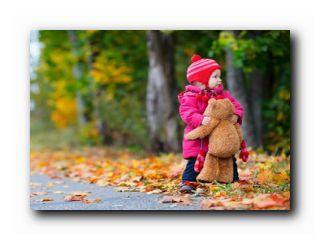 сколько должен гулять ребенок