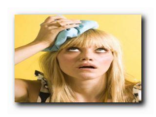 головная боль средства лечения