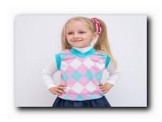 ТМ Арлекин для детей