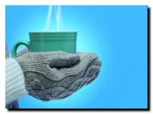 болезнь холодных рук