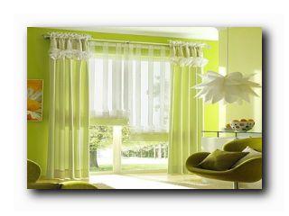 можно ли стирать шторы