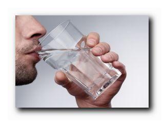 функции воды в организме