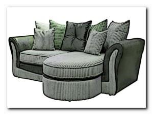 как выбрать хороший диван