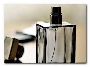 купить мужской парфюм в интернет