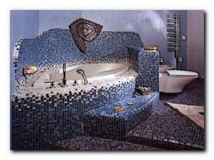 купить плитку мозаика