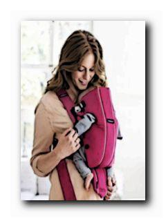 рюкзак кенгуру переноски ребенка