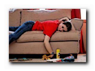 химчистка ковров мягкой мебели дому