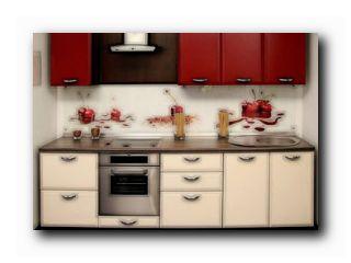 сделать удобную кухню