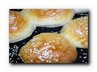 сладкие булочки в хлебопечке