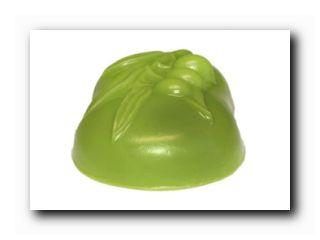 оливковое мыло рецепты