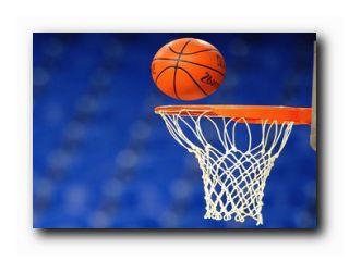 польза баскетбола для здоровья