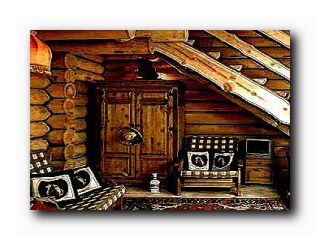 реставрация мебели в домашних условиях