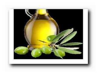 рецепт оливкового мыла