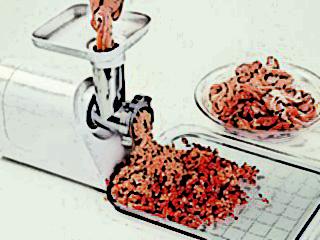 важные приборы для кухни