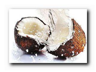 кокосовое масло от педикулеза