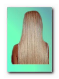 плюсы наращивания волос