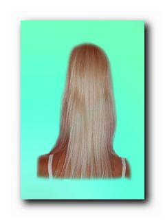 преимущества наращивания волос