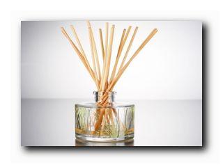 ароматический диффузор с палочками купить