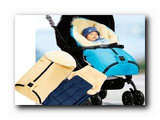 одевать ребенка на зимнюю прогулку