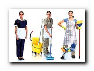 как подбирать домашний персонал