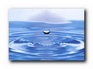 активированная вода в домашних условиях