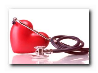 анализ экг сердца