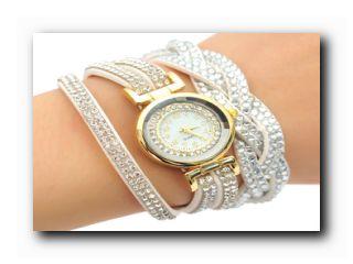 часы женские какие выбрать
