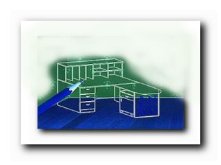 мебель на заказ преимущество