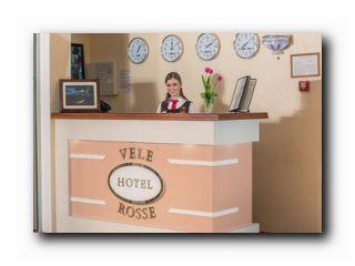 выбрать хорошую гостиницу
