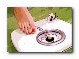 выбрать весы для ванной