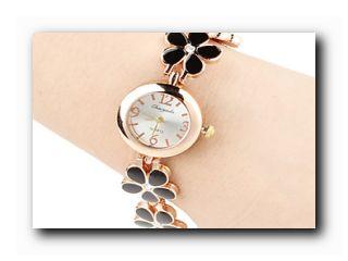 выбрать женские наручные часы