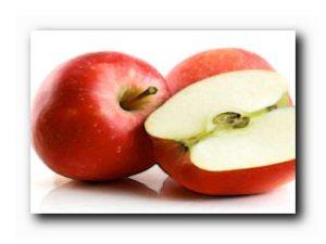 яблочный пудинг рецепт
