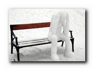 зимняя депрессия симптомы