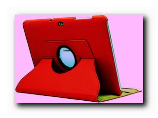 для планшета ноутбука чехол сумка