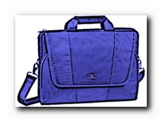 какую купить сумку для ноутбука