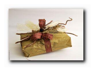 подарок подарить на день влюбленных
